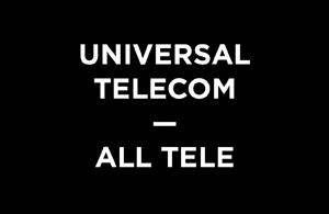all tele